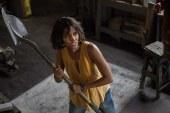 Halle Berry: la lunga strada verso la regia
