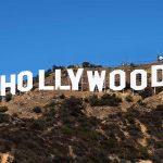 Hollywood: vaccinazioni COVID-19 obbligatorie per i lavoratori?