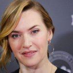 Kate Winslet: nuove dichiarazioni su Woody Allen