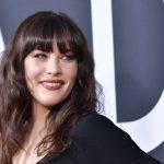 Liv Tyler positiva al Covid: il post tragico su Instagram