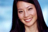 Lucy Liu e il dramma di una madre malata
