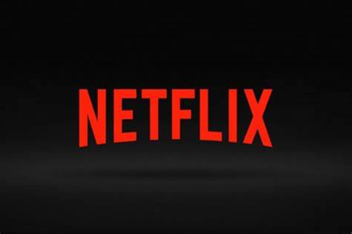 Netflix: tutti i film e le serie tv in arrivo a dicembre 2020