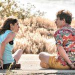 Palm Springs – Vivi come se non ci Fosse un domani  (2020)