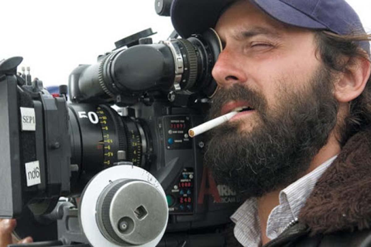 Quentin Dupieux film