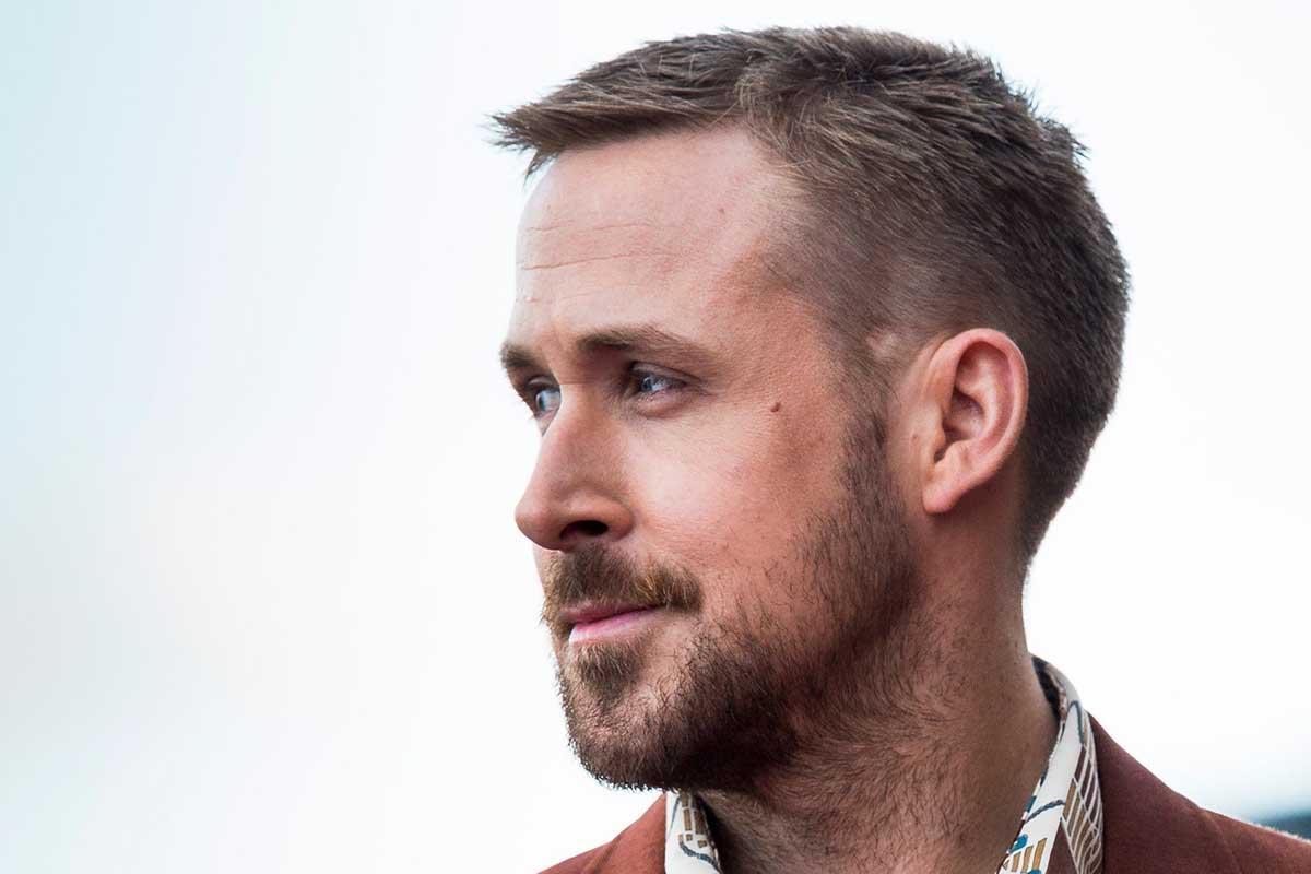 Ryan Gosling diventa stuntman per David Leitch