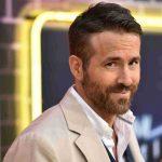 Ryan Reynolds: da Hollywood al calcio
