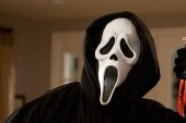 "Neve Campbell di nuovo nel franchise di ""Scream"" come Sidney Prescott"