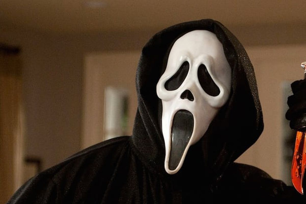 Scream: una reunion virtual con Neve Campbell, Skeet Ulrich e Rose McGowan