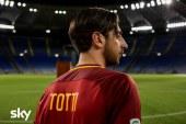 Speravo de morì prima: Pietro Castellitto sarà Francesco Totti