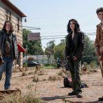 The Walking Dead: World Beyond: la vita dopo l'apocalisse