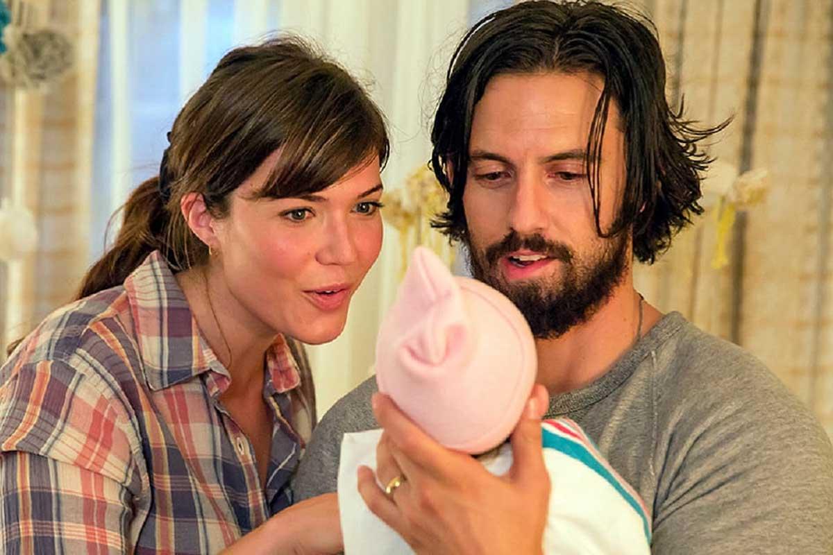 This Is Us: la premiere sulla NBC e in Italia