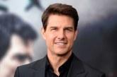 "Per Tom Cruise nessuna ""mission"" è ""impossible"""