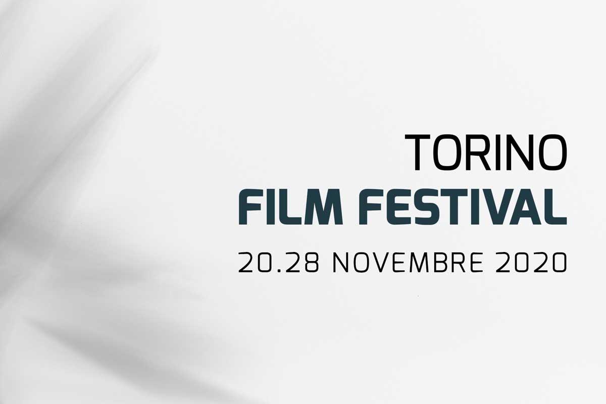 Torino Film Festival 2020: le novità della 38esima  edizione