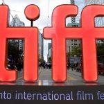 Toronto Film Festival: inversione di marcia sull'uso delle mascherine