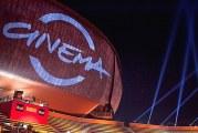 Festa del cinema di Roma 2020: Sidney Poitier e Paul Newman protagonisti dell'immagine ufficiale della quindicesima edizione
