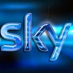 Sky: tutti i film e le serie tv in arrivo a dicembre 2020