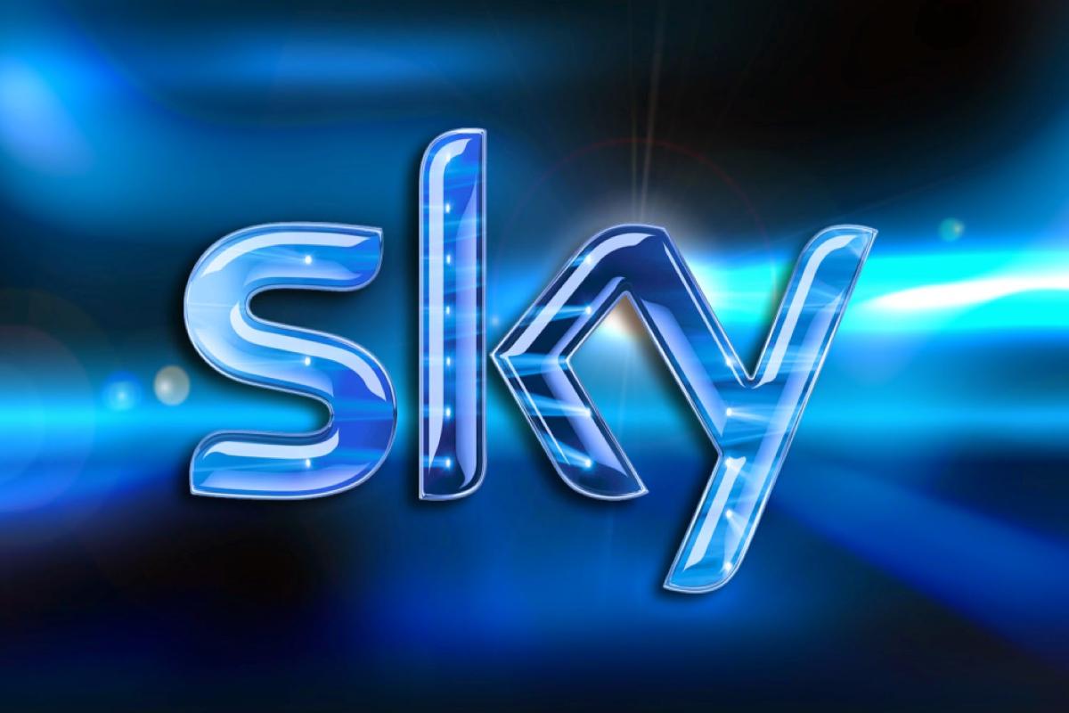 Sky: i film e le serie tv in arrivo a gennaio 2021