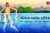 Alice nella città 2020: ecco tutti i vincitori della sezione