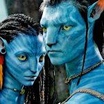 Avatar 2: Sigourney Weaver e l'addestramento per le scene subacquee