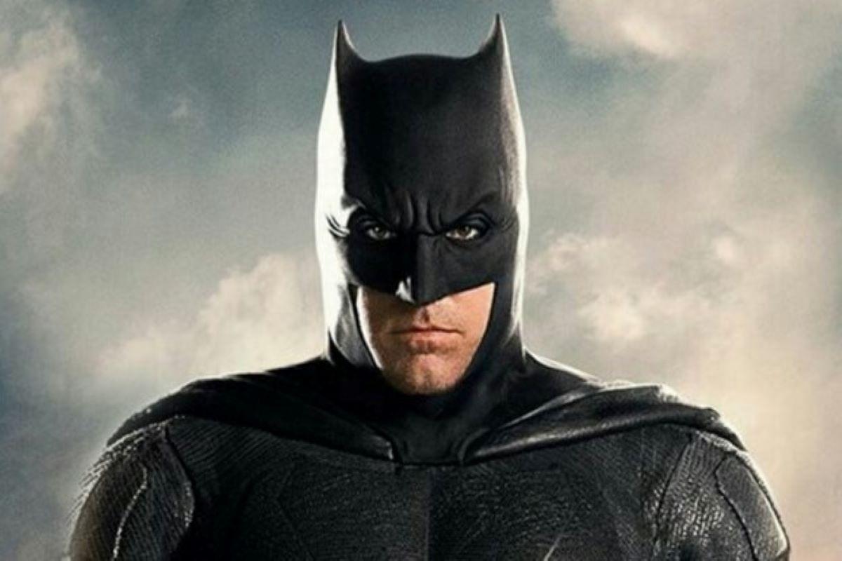 Nuovo calendario della Warner Bros.: