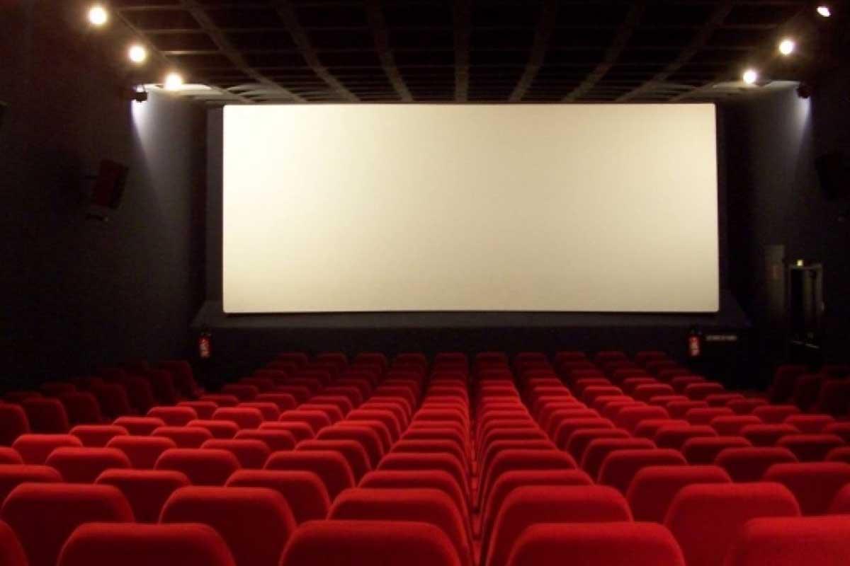 Cinema on demand direttamente dalle sale cinematografiche d'essai