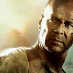 Die Hard: Bruce Willis di nuovo nel ruolo di John McClane per uno spot
