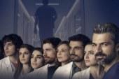 Stasera in tv, 15 ottobre 2020: film e serie tv da vedere