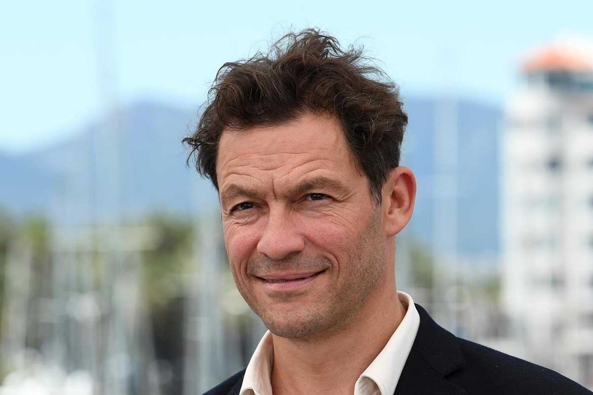 "Dominic West in trattative per entrare nel cast di ""The Crown"""