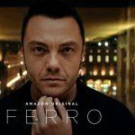 Tiziano Ferro ufficializza la nuova data d'uscita del suo documentario