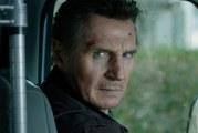"""Box office USA:""""Honest Thief"""" conquista il primo posto"""