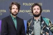 L'incontro con i fratelli D'Innocenzo alla Festa del Cinema di Roma 2020