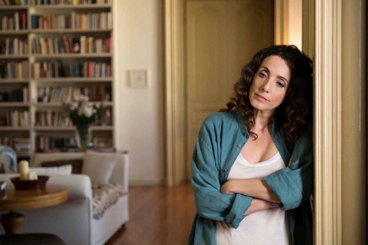 I cinque migliori film italiani del 2020 tra sala e streaming