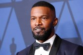 "Jamie Foxx nel film di Netflix ""Day Shift"""