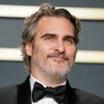 Joaquin Phoenix: 10 curiosità  sullo straordinario attore premio Oscar