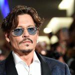 Johnny Depp contro Amber Heard: nuovi sviluppi