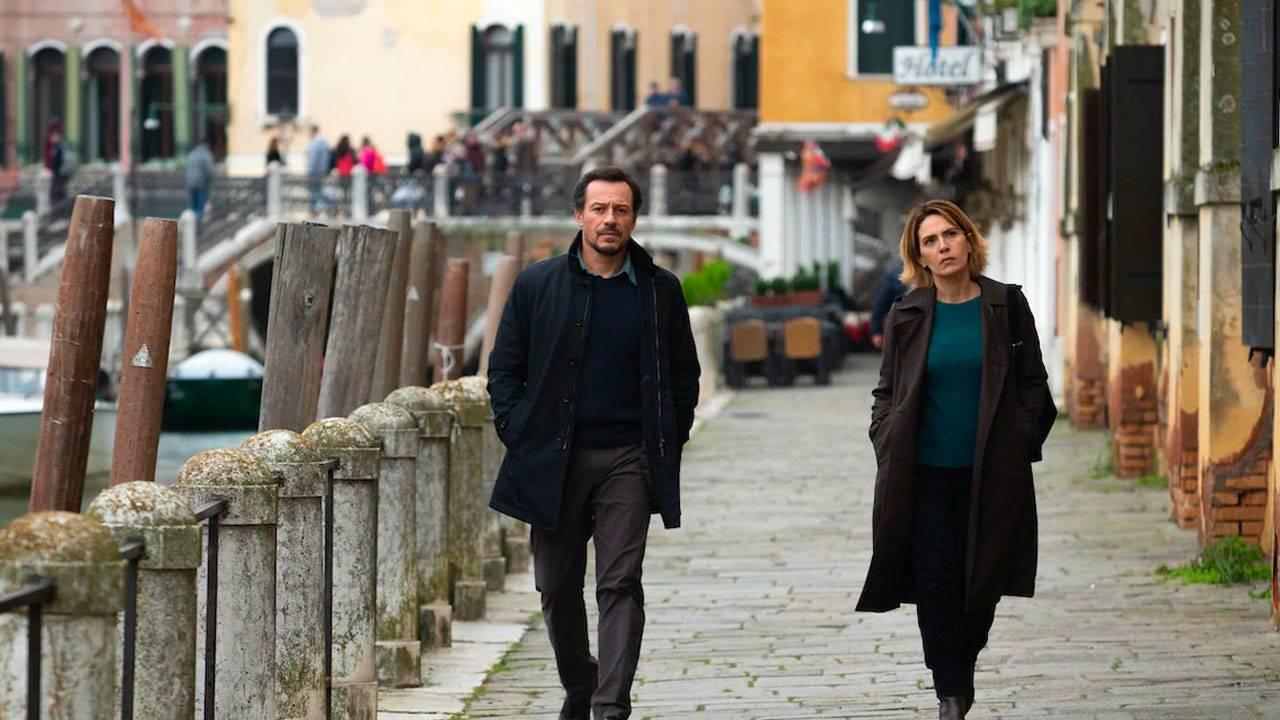 Lasciami andare -Box office Italia