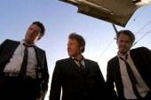 Le iene: dieci curiosità sul primo film di Quentin Tarantino