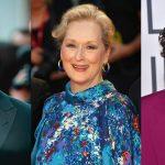Don't look up: un cast stellare per il nuovo film di Adam McKay