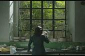 Maledetto Modigliani (2020)