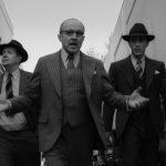 """""""Mank"""" di David Fincher in corsa per l'Oscar?"""