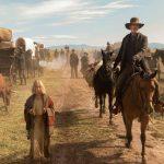 News of the World: rilasciato il trailer del film con Tom Hanks