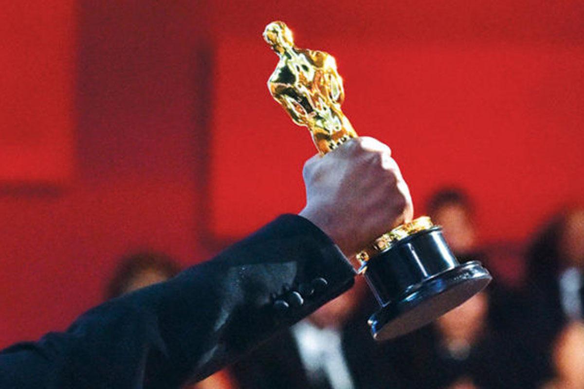 Chadwick Boseman tra i possibili candidati all'Oscar 2021