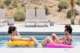 Palm Springs – Vivi come se non ci fosse un domani, online il trailer del film