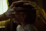 Possession – L'appartamento del diavolo (2020)