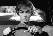 Psyco: 10 curiosità su uno dei più celebri film di Hitchcock