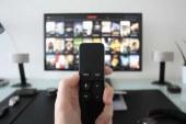 Prime Video VS Amazon: i dati streaming