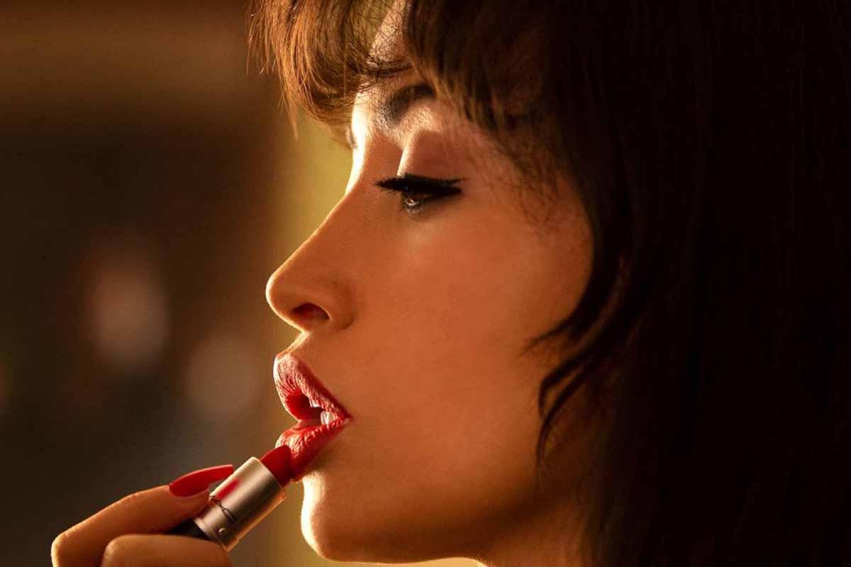 Selena: Netflix pubblica il trailer e la data della premiere