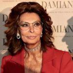Academy Museum: il gala d' apertura onorerà Sophia Loren e Haile Gerima