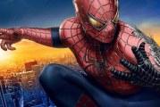 Spider-Man 3: con Maguire e Garfield anche Emma Stone e Dunst?