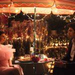 """Box Office Italia: """"Sul più bello"""" conquista il primo posto"""